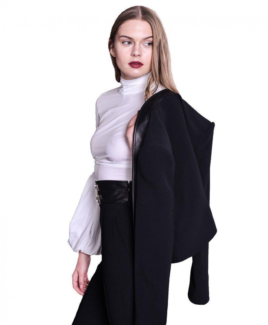 4638a3d57c4 Женские костюмы — купить модный женский деловой костюм из Италии
