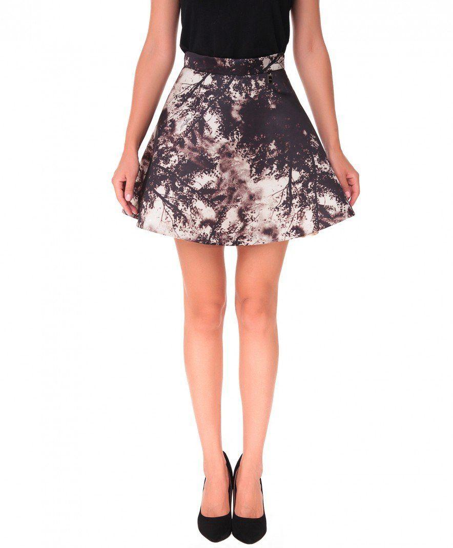 958a4a0326bb61 Спідниці жіночі - купити модну італійську спідницю жіночу в Києві, фото |  Vozna