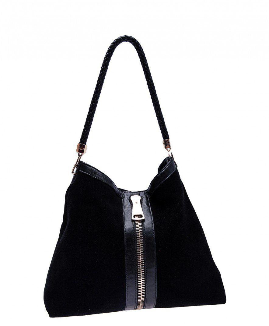 07b0103c838a Сумки женские — купить кожаную сумку женскую из Италии в Киеве | Vozna